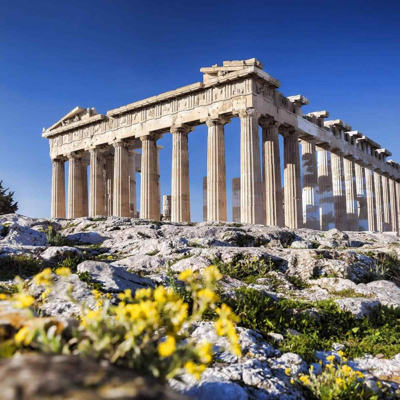 https://oltintourism.uz/wp-content/uploads/2019/06/destination-athens-02-1280x1280.jpg