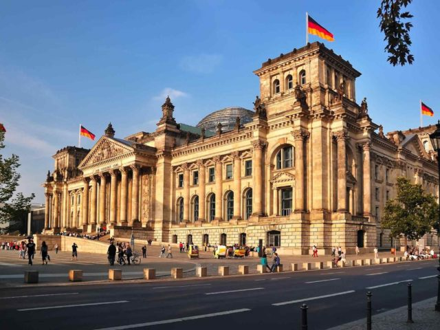 https://oltintourism.uz/wp-content/uploads/2019/06/destination-berlin-01-640x480.jpg