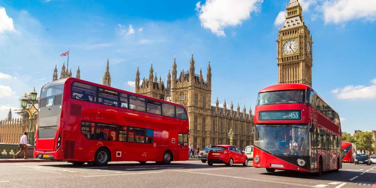 https://oltintourism.uz/wp-content/uploads/2019/06/destination-london-07-1280x640.jpg