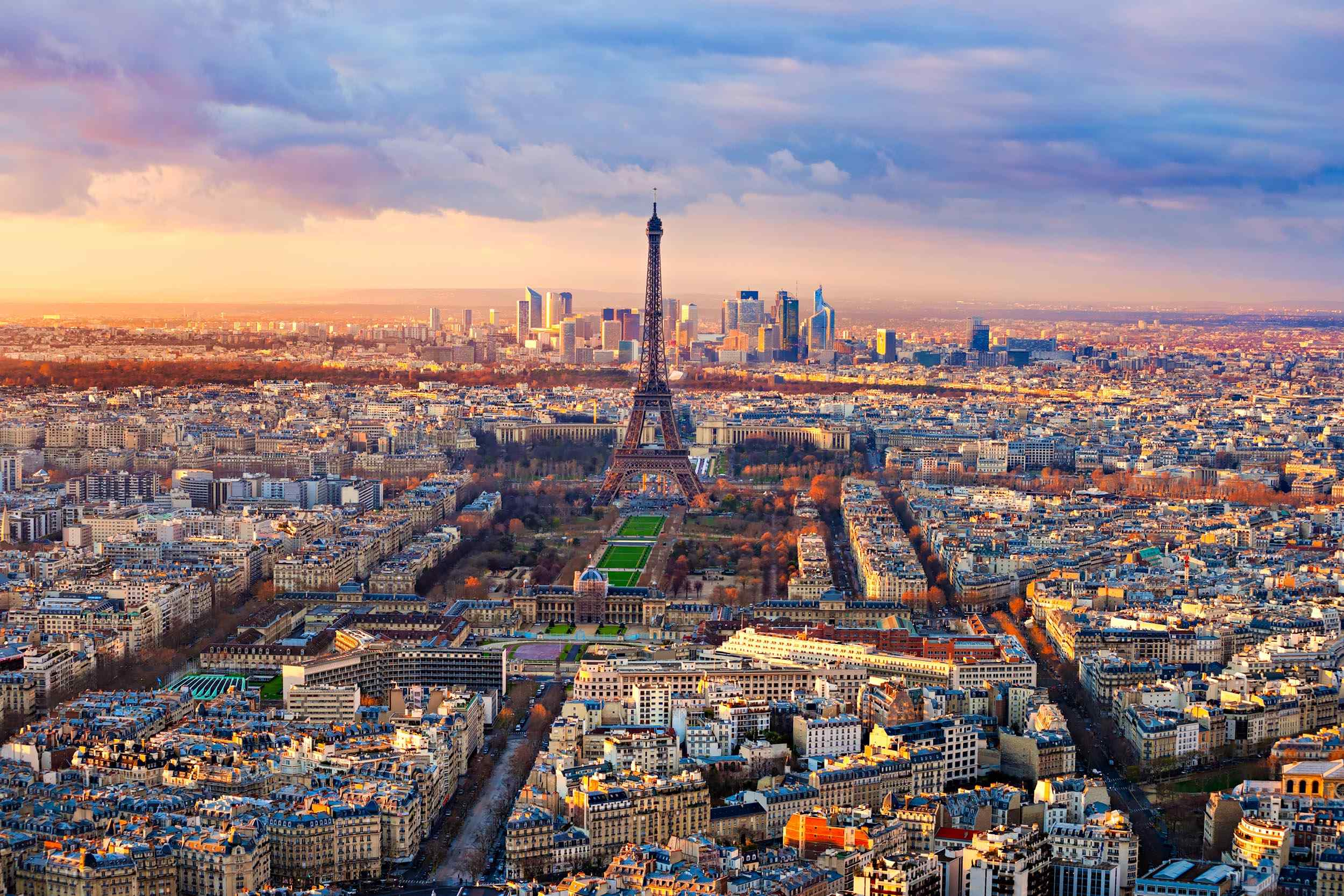 post_paris_01